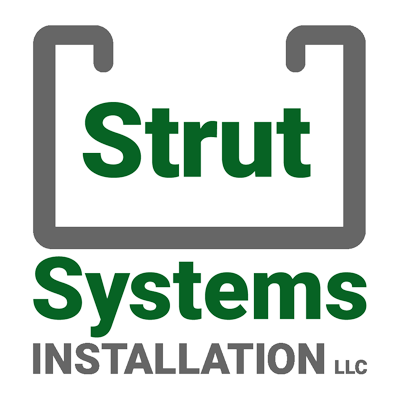Unistrut Medical Equipment Support Systems & Unistrut Ceiling Grid Systems